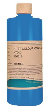 Colour Concentrates Basic Blue 1