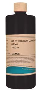 Colour Concentrates Black