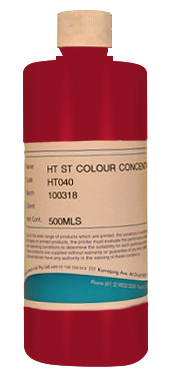 Colour Concentrates Brown 1