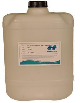 HT Screenwash Waterbased 1