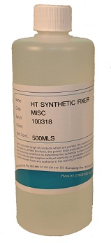 HT Synthetic Fixer 1