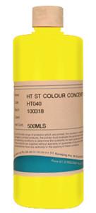 Colour Concentrates Lemon Yellow
