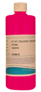 Colour Concentrates Magenta
