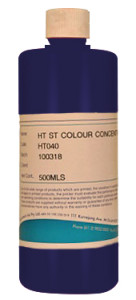 Colour Concentrates Navy