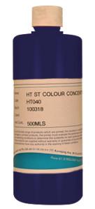Colour Concentrates Navy