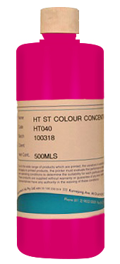 Colour Concentrates Rhodamine 1