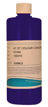 Colour Concentrates Violet 1