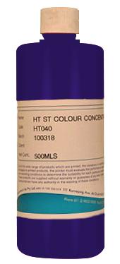Colour Concentrates Violet 1