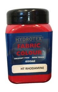 Standard Rhodamine