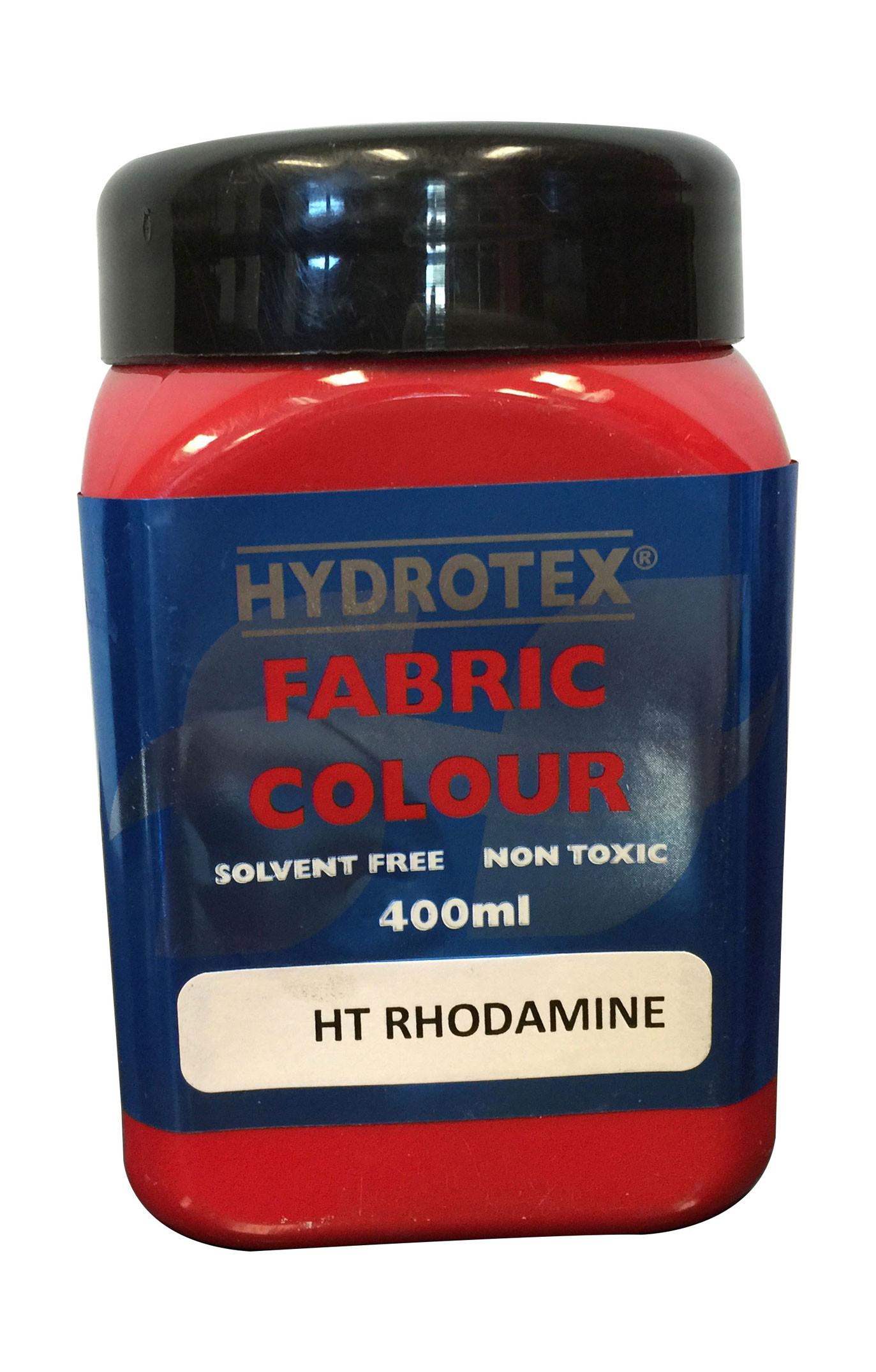 Standard Rhodamine 1