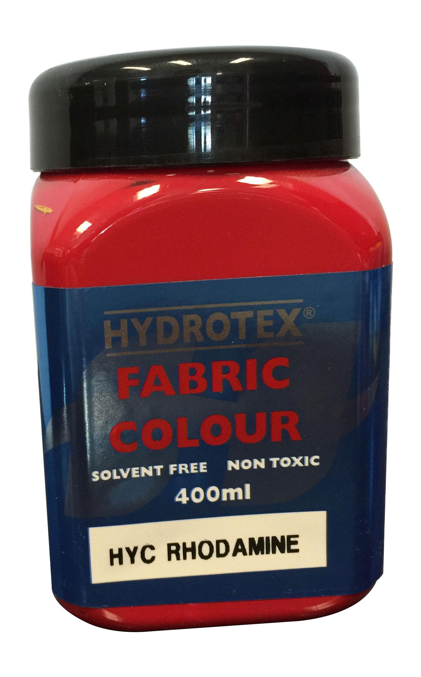 HY- Cover Rhodamine 1