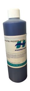 Colour Concentrates Process Cyan